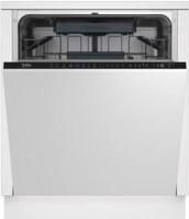 Встраиваемая посудомоечная машина Beko DIN 28322