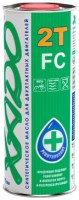 Моторное масло XADO Atomic Oil 2T FC 1L