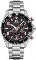 Наручные часы Atlantic 55475.47.65R