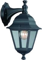 Фото - Прожектор / светильник Blitz 1422-11