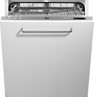 Фото - Встраиваемая посудомоечная машина Teka DW8 70 FI
