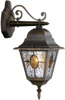 Прожектор / светильник Blitz 5171-11