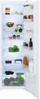 Встраиваемый холодильник Beko LBI 3001