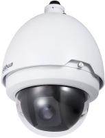 Фото - Камера видеонаблюдения Dahua DH-SD63230I-HC