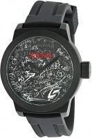 Наручные часы Kenneth Cole IRK1250