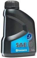Моторное масло Husqvarna SAE 30 0.6L