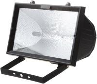 Прожектор / светильник Brille HL-04 1500W