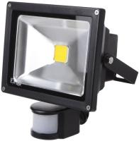 Прожектор / светильник Brille HL-06P/20W WW