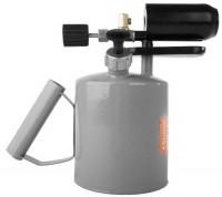 Фото - Газовая лампа / резак Sturm 5015-01-15