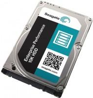 Фото - Жесткий диск Seagate ST600MM0208