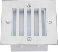 Прожектор / светильник Brille LED-314/4W