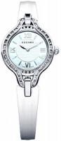 Наручные часы Azzaro AZ2740.12AA.700