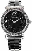 Наручные часы Azzaro AZ2540.12BM.700