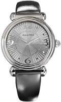 Наручные часы Azzaro AZ2540.12SB.000