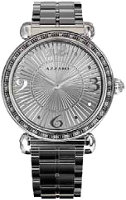 Наручные часы Azzaro AZ2540.12SM.700