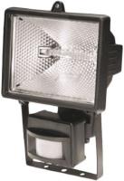 Фото - Прожектор / светильник De Luxe FDL-78P 150W