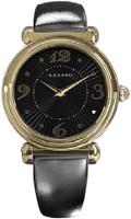 Наручные часы Azzaro AZ2540.62BB.000