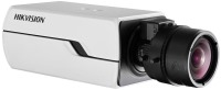 Фото - Камера видеонаблюдения Hikvision DS-2CD4065F