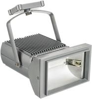 Фото - Прожектор / светильник De Luxe FMI 20 150W
