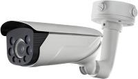 Фото - Камера видеонаблюдения Hikvision DS-2CD4626FWD-IZ