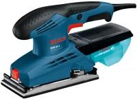 Фото - Шлифовальная машина Bosch GSS 23 A Professional 0601070400
