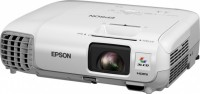 Фото - Проектор Epson EB-98H