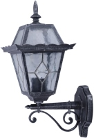 Прожектор / светильник ARTE LAMP Paris A1351AL-1
