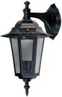 Прожектор / светильник De Luxe Palace A02