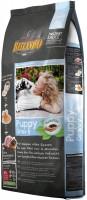 Корм для собак Bewital Belcando Puppy Gravy 15 kg