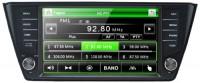 Автомагнитола AudioSources AS-820
