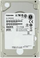 Жесткий диск Toshiba AL13SEB900