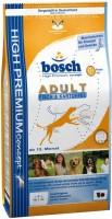 Фото - Корм для собак Bosch Adult Fish/Potato 15 kg