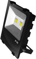 Прожектор / светильник EUROELECTRIC LED-FLR-COB-100