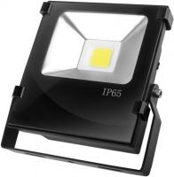 Прожектор / светильник EUROELECTRIC LED-FLR-COB-20