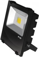 Прожектор / светильник EUROELECTRIC LED-FLR-COB-30