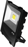 Прожектор / светильник EUROELECTRIC LED-FLR-COB-50