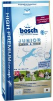 Фото - Корм для собак Bosch Junior Lamb/Rice 1 kg