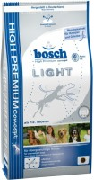 Корм для собак Bosch Light 12.5 kg