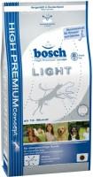 Корм для собак Bosch Light 1 kg