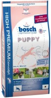 Фото - Корм для собак Bosch Puppy 7.5 kg