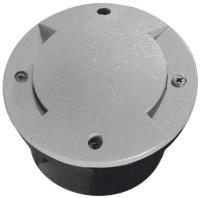 Прожектор / светильник Kanlux Roger DL-2LED6