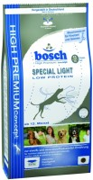 Корм для собак Bosch Special Light 2.5 kg