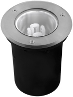 Прожектор / светильник Kanlux Xard DL-40