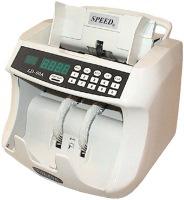 Счетчик банкнот / монет SPEED LD-60A