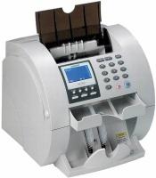 Счетчик банкнот / монет SBM SB-1100