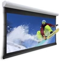 Проекционный экран Projecta Elpro Concept Electrol BD 300x173
