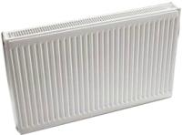 Радиатор отопления Quinn Integrale V33