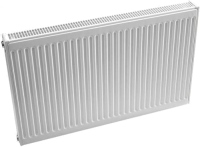 Радиатор отопления Quinn Quattro K21