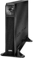 Фото - ИБП APC Smart-UPS SRT 3000VA