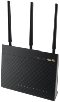 Wi-Fi адаптер Asus DSL-AC68U